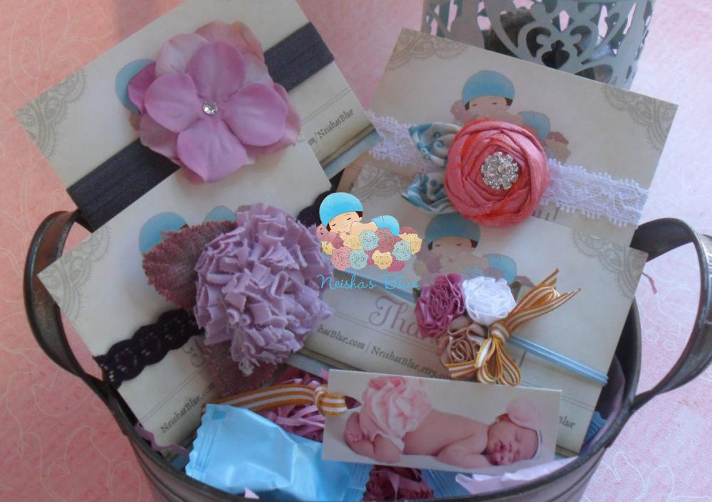 baby girl gift basket set baby shower gift the ideal perfect gift