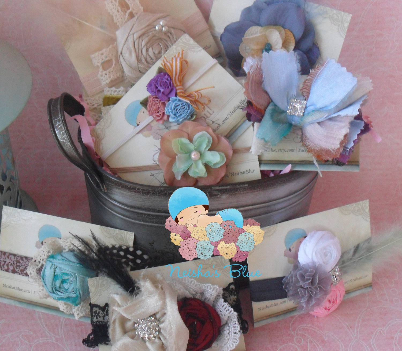 Girl Baby Shower Gift Baskets: Baby Girl Gift Basket Set, Baby Shower Gift, The Ideal